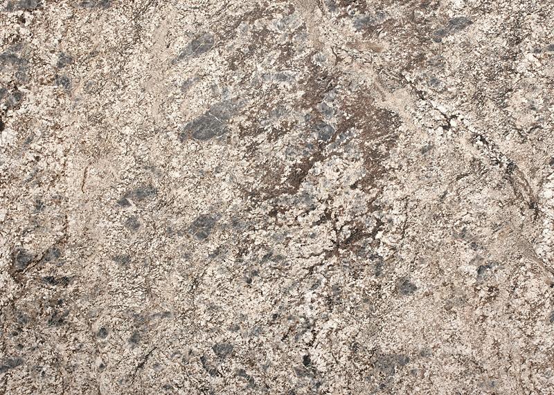 DIAMOND ARROW GRAITE SLAB 30MM