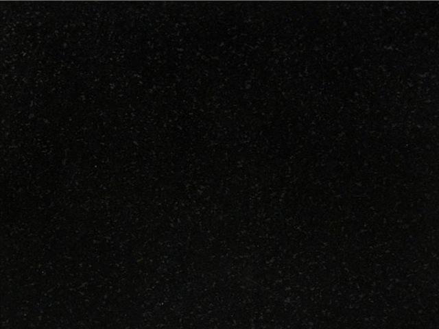 ANTONIO BLACK GRANITE SLAB 30MM