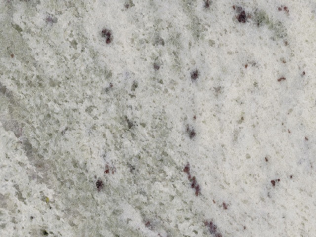 Andromeda White Granite Slab 30Mm