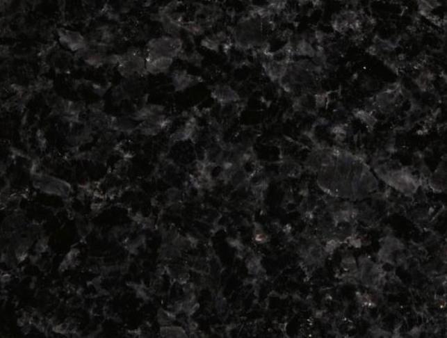 Angola Silver Granite Slab 30Mm