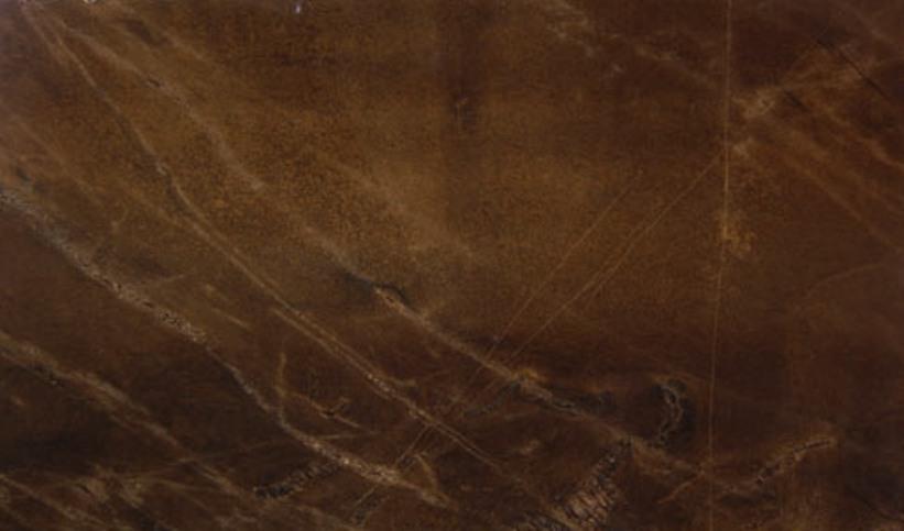 CACAU CARAVILHO GRANITE SLAB 30MM