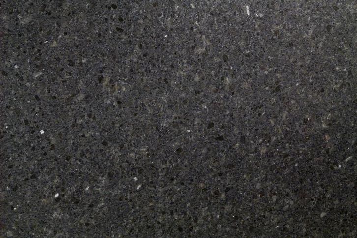 COFFEE BLACK GRANITE SLAB 30MM
