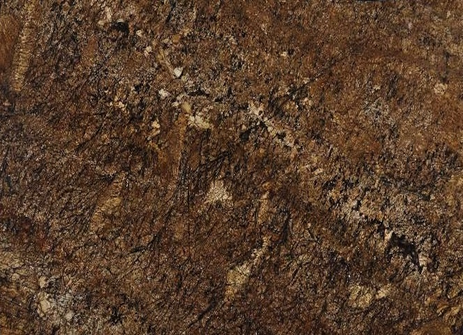 EXTREME COPPER GRANITE SLABS 30MM