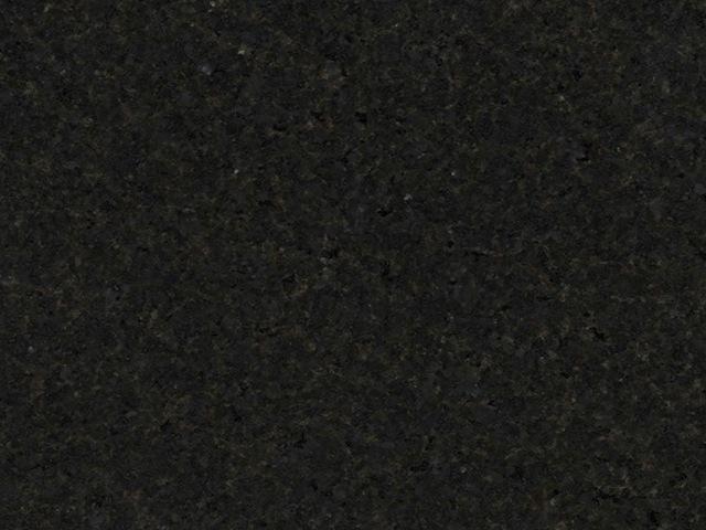 OPELENSCE GRANITE SLAB 30MM