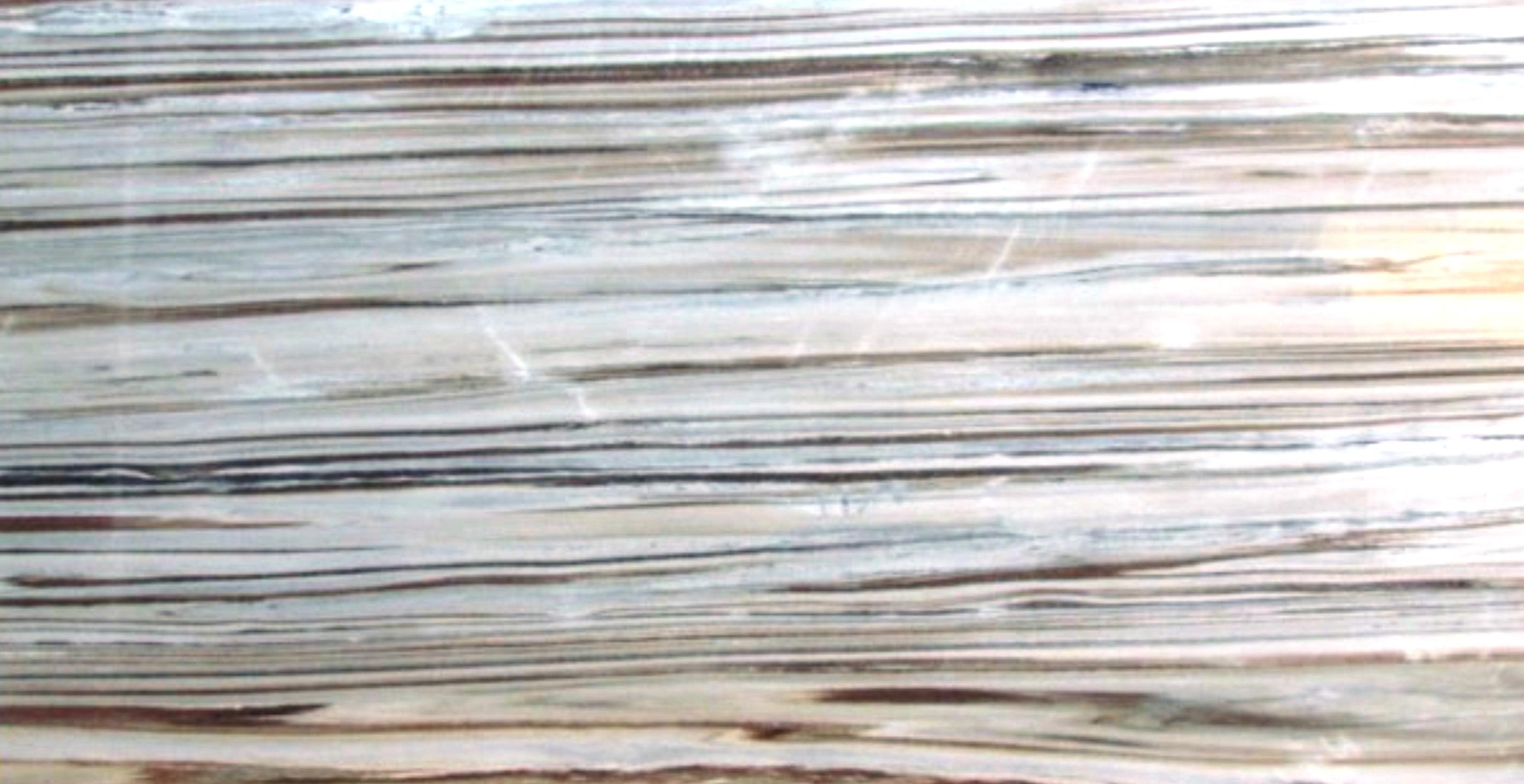 BRUNO WHITE MARBLE SLAB 30MM