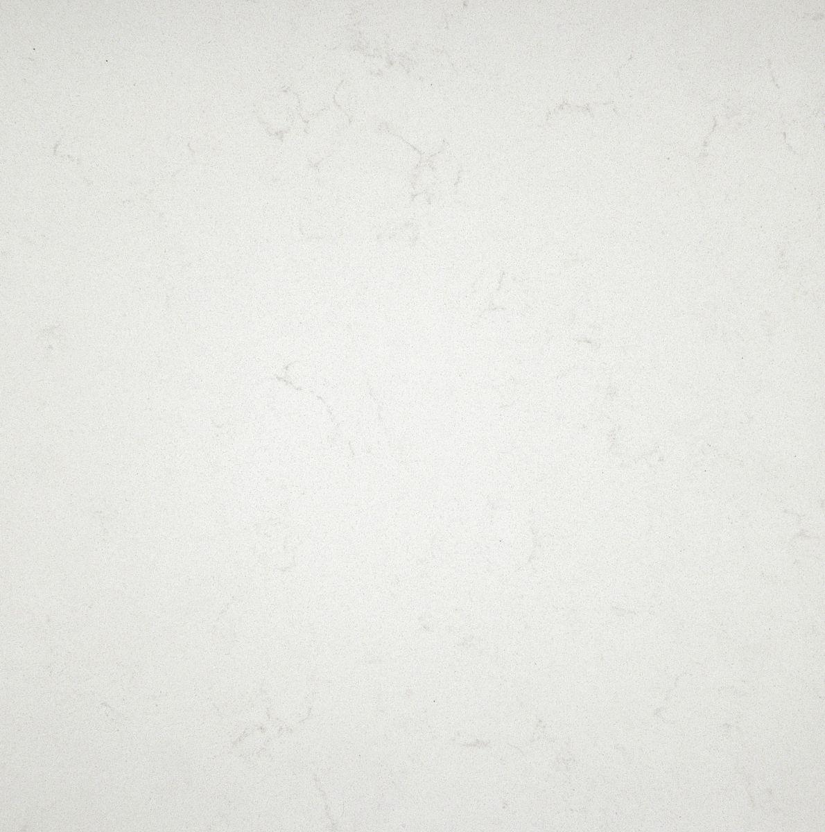 SUPREME WHITE GRANITE SLAB 30MM