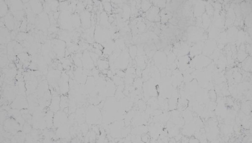 GIOIA BROULLE MARBLE SLAB 30MM