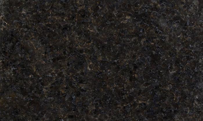 Black Pearl Granite Slab 30Mm