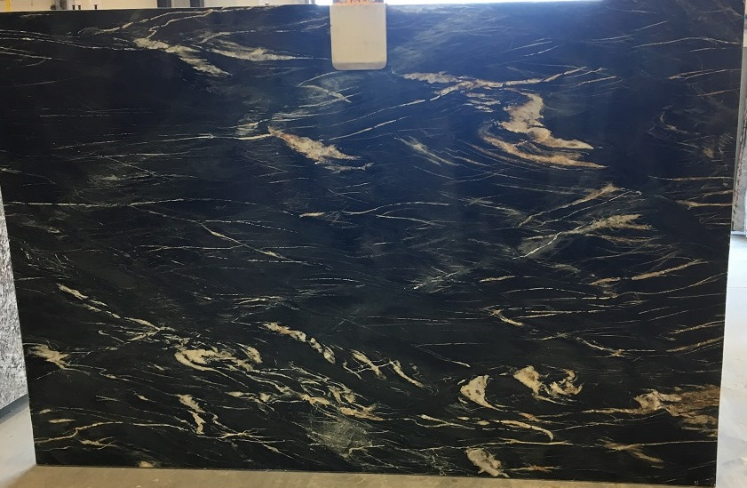 Belvedere Granite Slab 30Mm