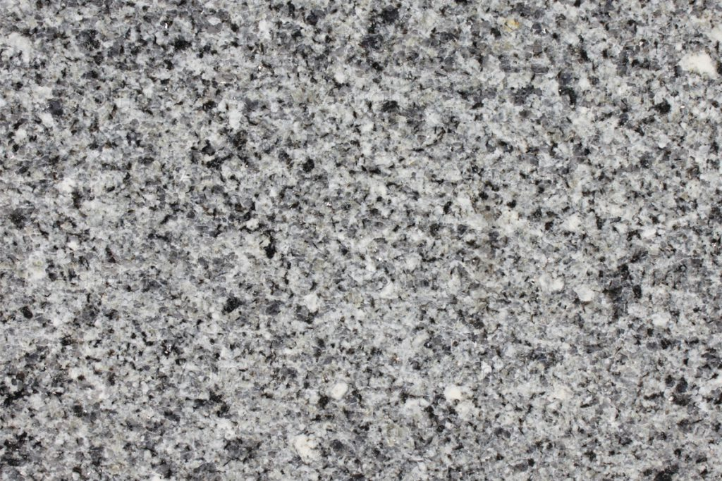 Azul Platino Granite Slab 30Mm