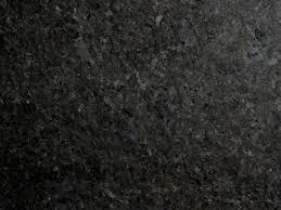 Black Pearl Granite Slab 20Mm
