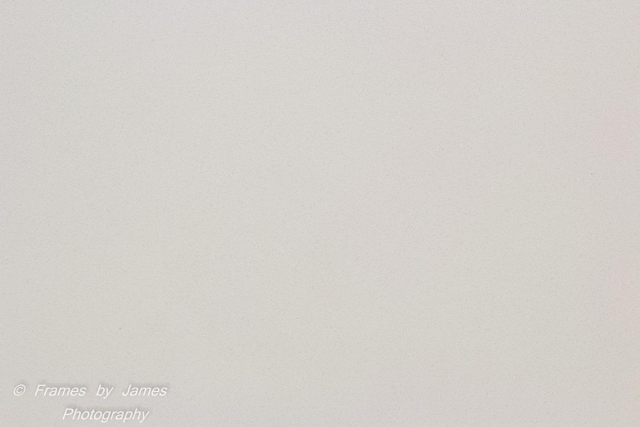 Absolute White Quartz Slab 30Mm