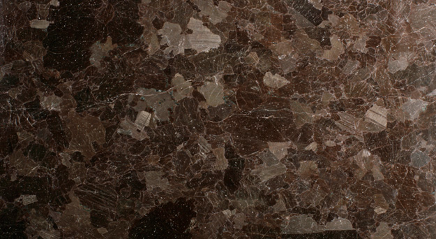 Antique Brown Granite Slab 20Mm