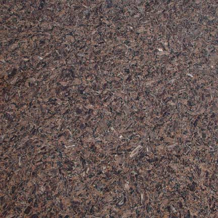 Cafe Imperial Granite Slab 20Mm