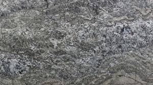 Blue Garden Granite Slab 30 Mm