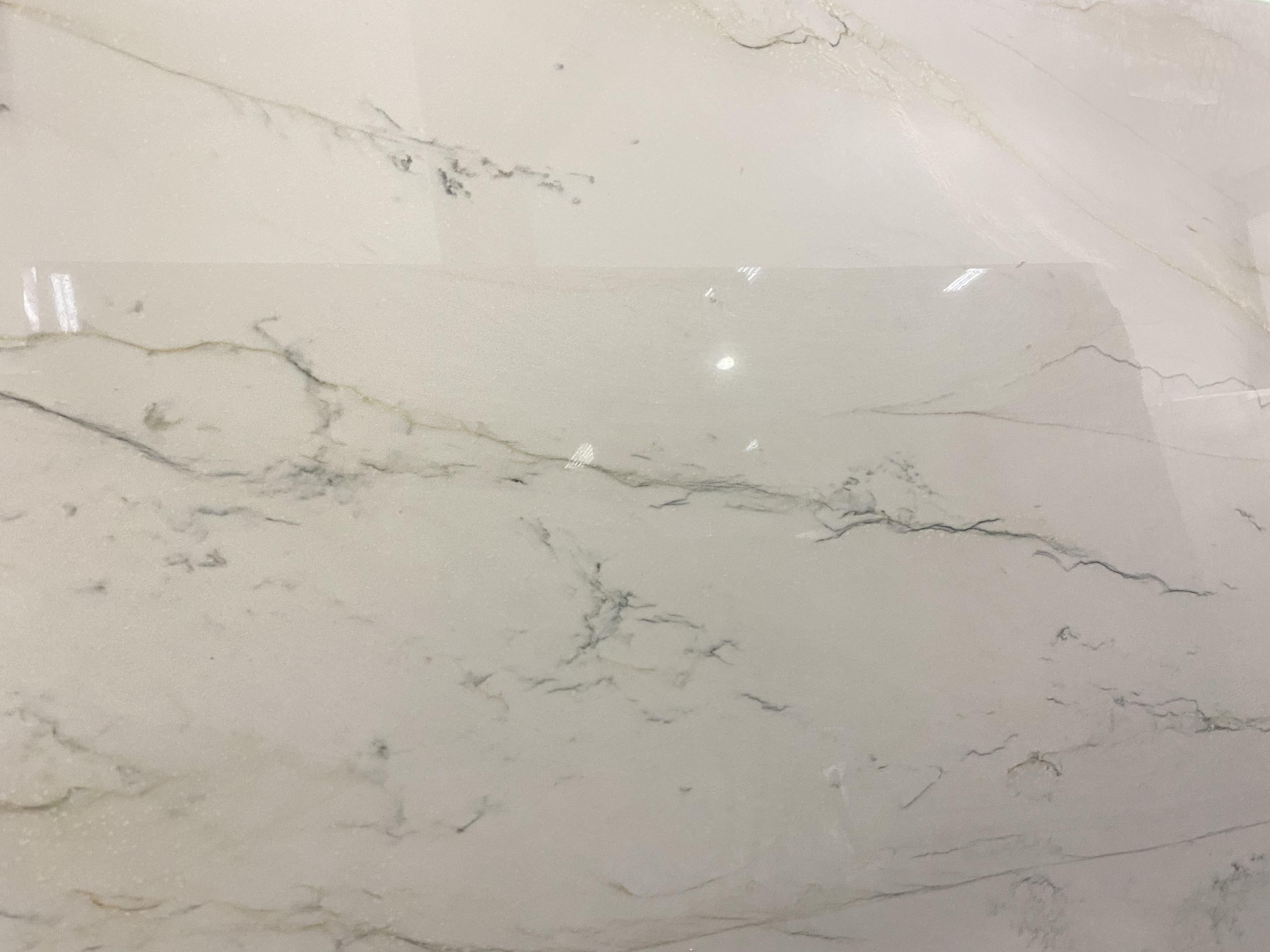 Bianco Superior Granite Slab 30Mm