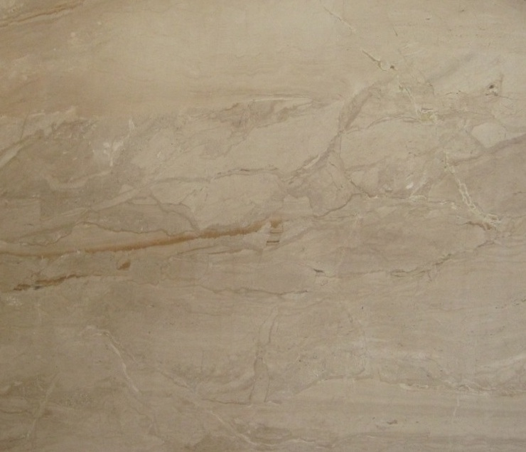 DIANO REALLE MARBLE SLAB 30MM