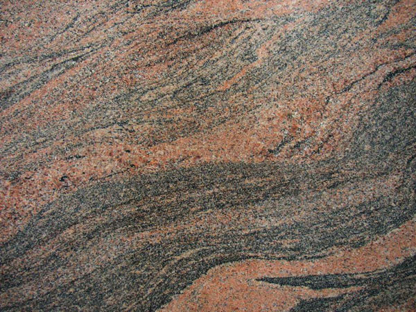 INDIAN JUPERANA GRANITE SLAB 20MM