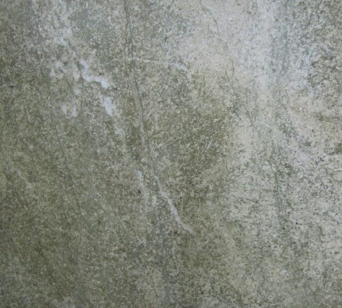 MINT GREEN GRANITE SLAB 20MM