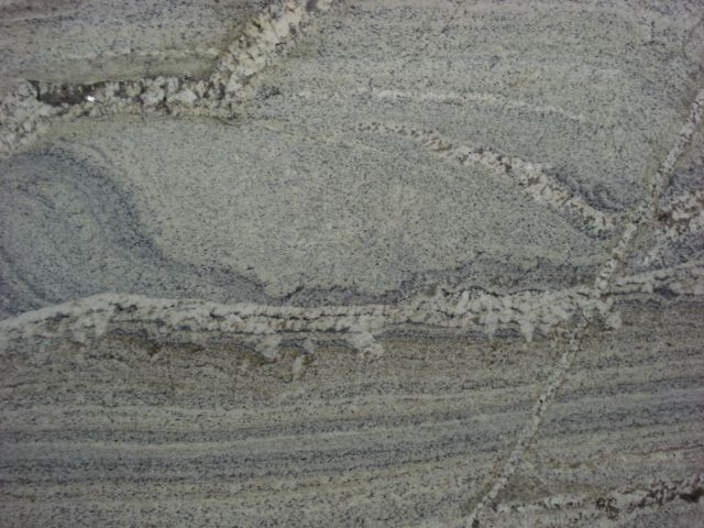 MONTE CRISTO GRANITE SLAB 30MM