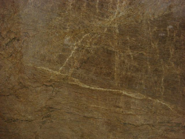 BRECCIA MONTANA GRANITE SLAB 30MM