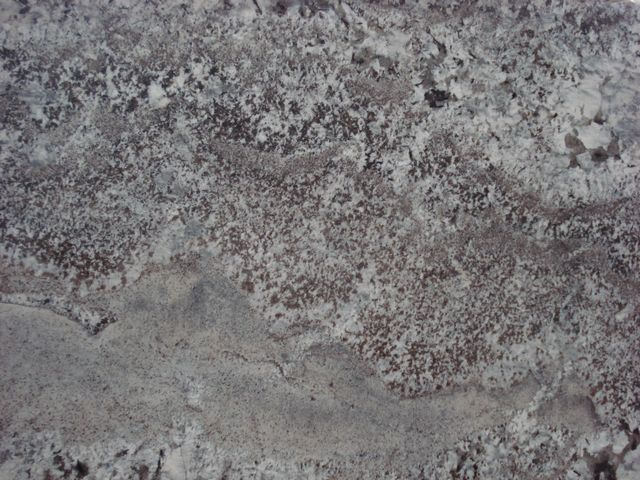 NEW AZUL ARAN GRANITE SLAB 30MM