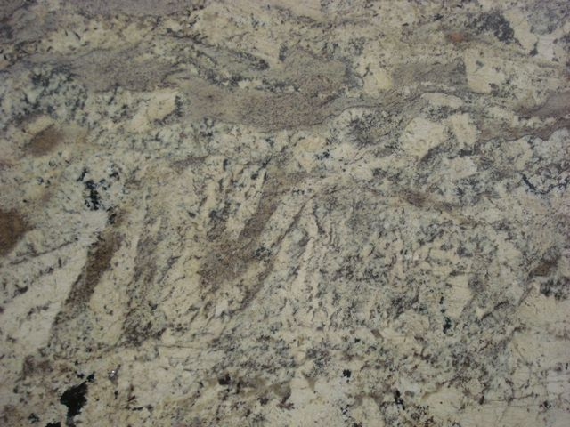 NETUNA BORDEAUX GRANITE SLAB 30MM