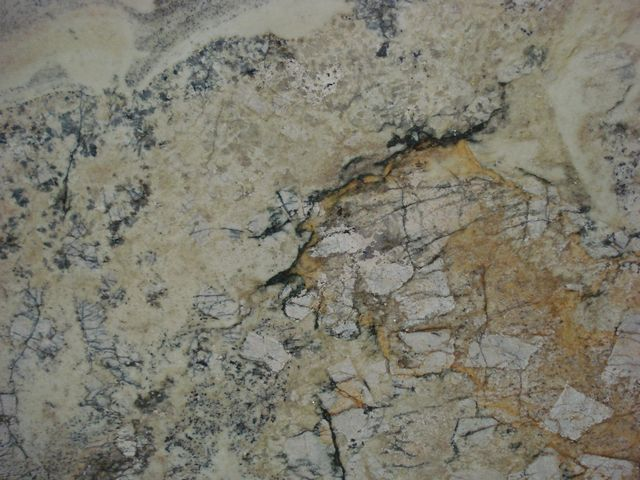 CD GRANITE SLAB 30MM
