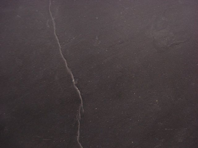 BLACK STELLARIS GRANITE SLAB 30MM