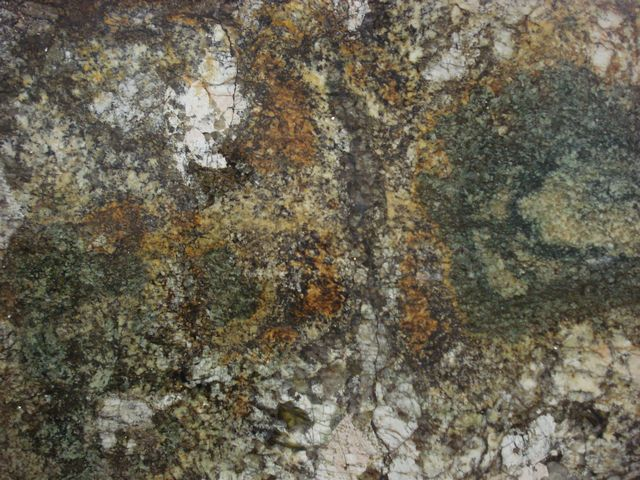 CAMARICA GRANITE SLAB 30MM