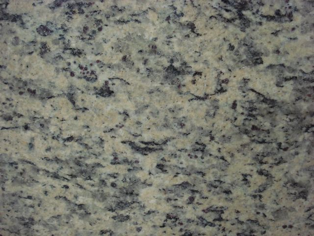 SANTA CECILLIA GRANITE SLAB 30MM