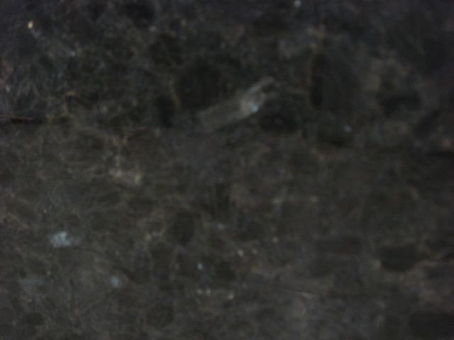 BROWN PEARL GRANITE SLAB 30MM