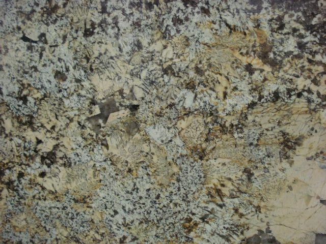 PERSONATUS GRANITE SLAB 30MM
