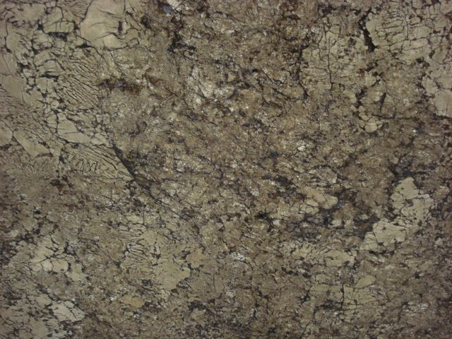 COLISEU GRANITE SLAB 30MM