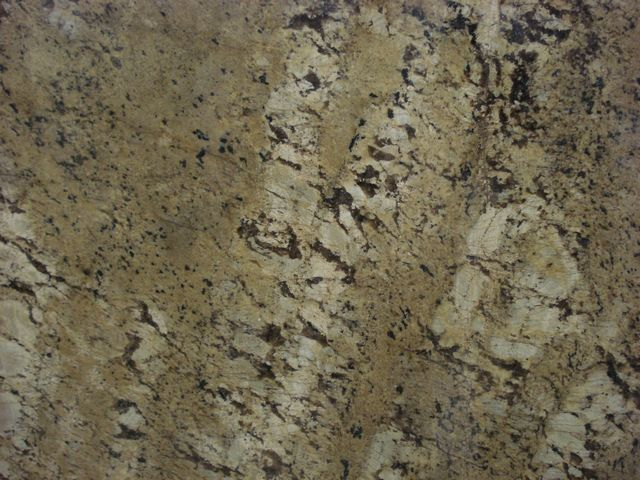 MOMBASA GRANITE SLAB 30MM