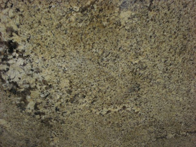 JUPERANA PERSA GRANITE SLAB 30MM