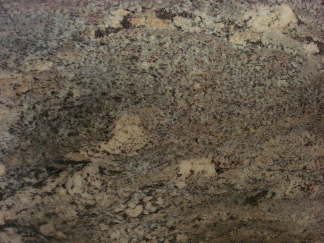 CREMA BORDEAUX GRANITE SLAB 30MM