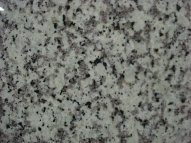 WHITE SHORE GRANITE SLAB 30MM
