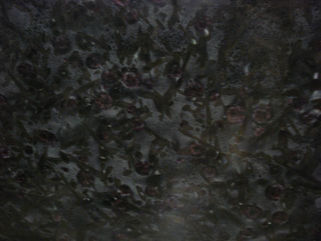 METEROUS GRANITE SLAB 30MM