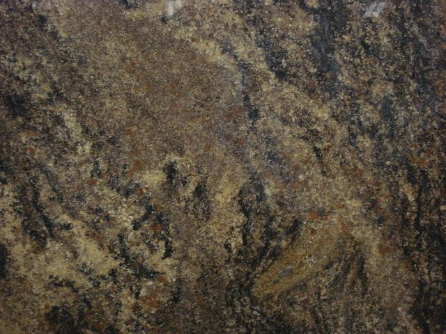 MORROCOS GRANITE SLAB 30MM