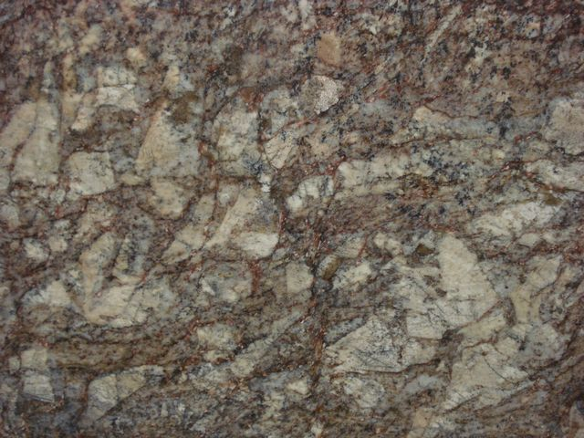 MAHOGANY BORDAUX GRANITE SLAB 30MM
