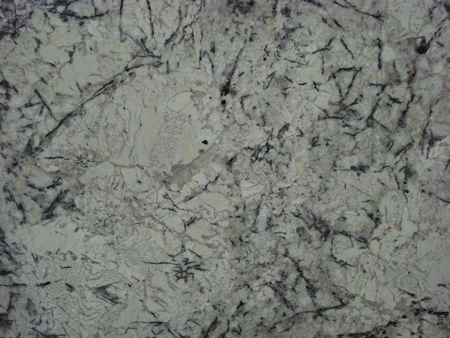 ICE BLUE GRANITE SLAB 30MM