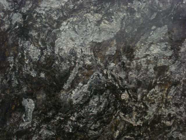 METALLICA GRANITE SLAB 30MM