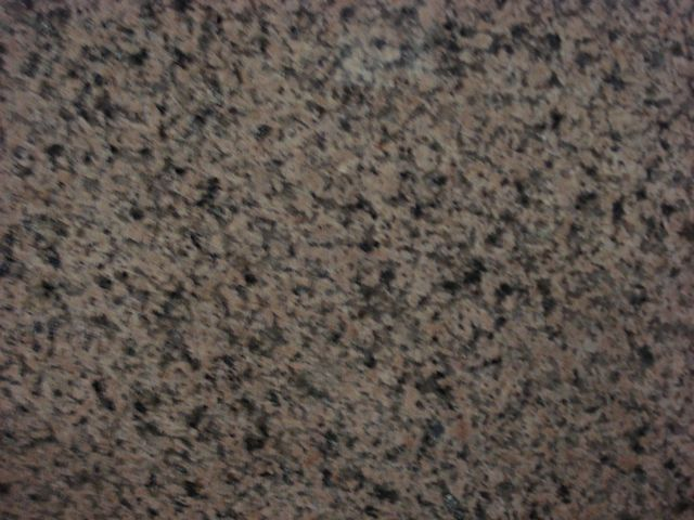 CAFE MONTANA GRANITE SLAB 30MM