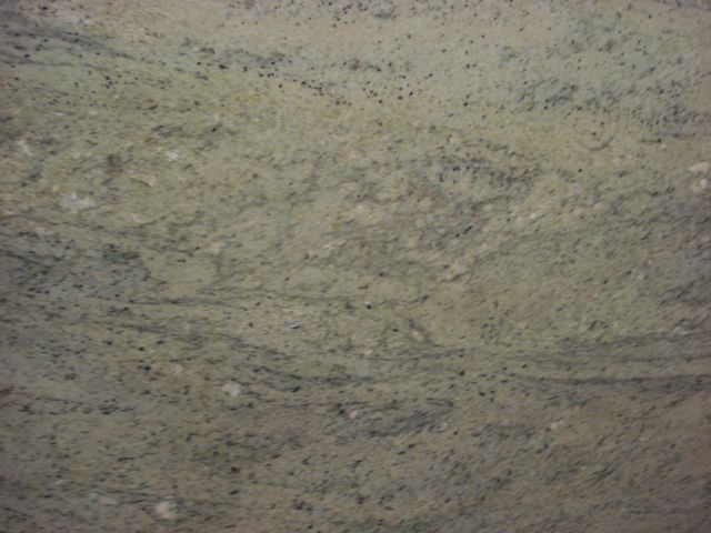 SURF GREEN GRANITE SLAB 30MM