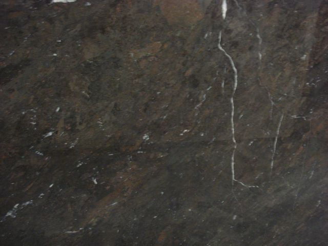 AMARULA QUARTZITE SLAB 30MM