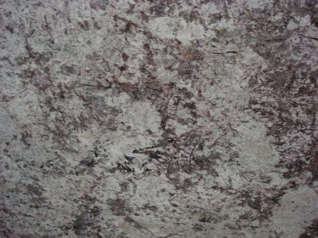 MOULIN ROUGE GRANITE SLAB 30MM