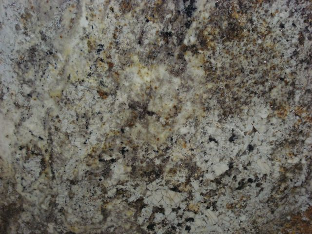 GAZON GRANITE SLAB 30MM