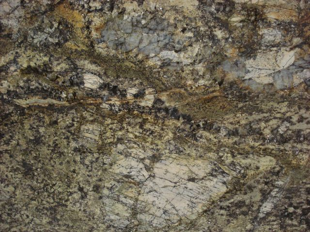 MASCARELLO GRANITE SLAB 30MM