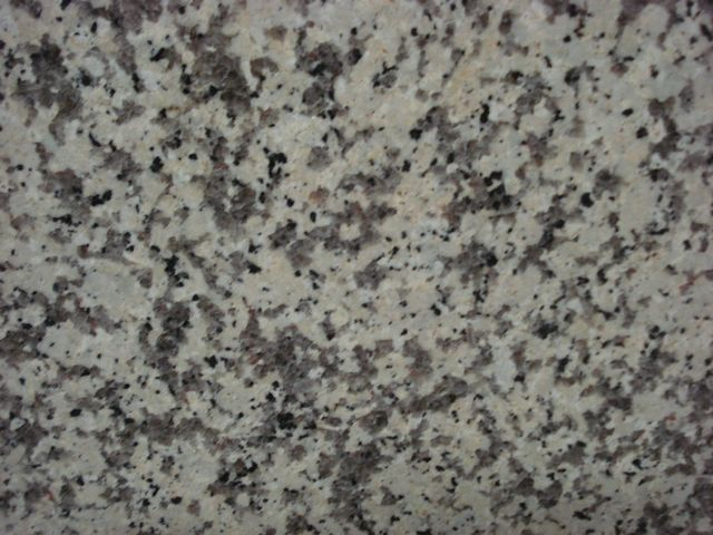 MOHAVE CREAM GRANITE SLAB 30MM